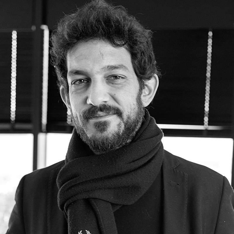 Víctor Mantiñán